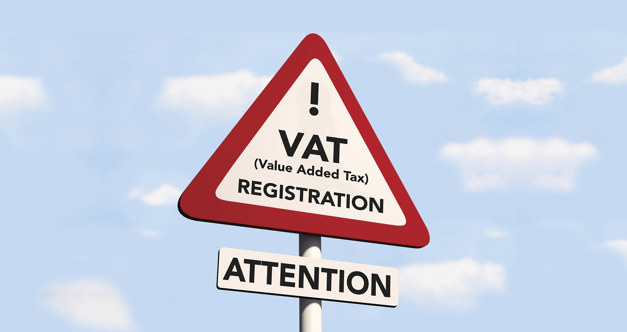 Image result for vat registration